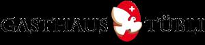 Logo Gasthaus Tübli