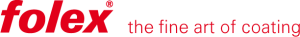 Logo Folex AG