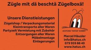 Logo HATUS Bandenwerbung !cid_9A2AF547-7D08-4EB0-B62A-0C0D10DAACD9