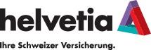 Logo Helvetia Versicherung