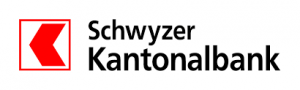 Logo Schwyzer Kantonalbank