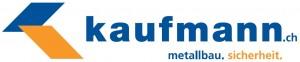 Logo Kaufmann AG _ch